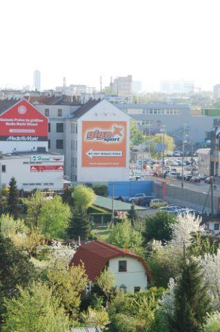 2009 – Schwenk von Osten nach Westen